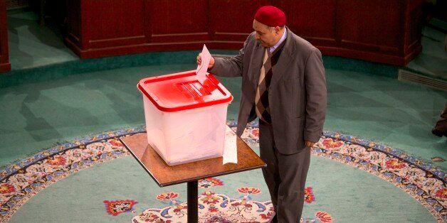 Tunisie: Élection des membres de l'ISIE... Les sept membres élus en juillet maintenus, deux noms s'y