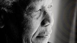 Mandela, l'ami des