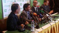 Maradona, ambassadeur de la 3G en