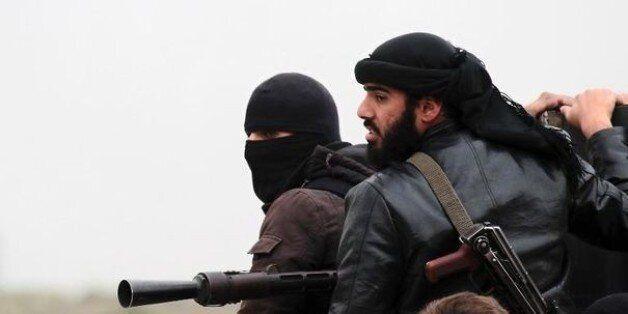 Syrie: L'Arabie saoudite soutiendra les rebelles