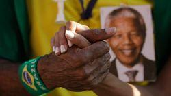 Afrique du Sud: Ce qui a changé au quotidien grâce à
