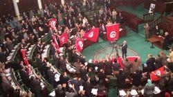 La Tunisie adopte sa nouvelle Constitution