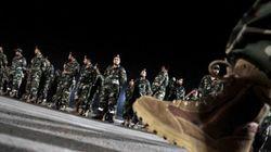 Benghazi: De nouveaux affrontements sanglants entre armée et