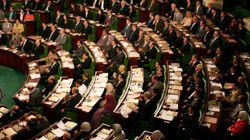 Fondements et dangers du projets de loi sur la justice