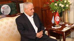 La réunion du dialogue national reportée à