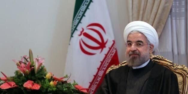 L'Iran a gelé lundi une partie de ses activités nucléaires pour six mois, en échange d'une levée partielle...