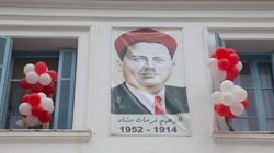 Il y a 61 ans, Farhat Hached a été