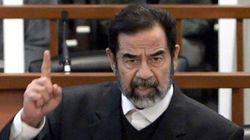 Témoignage: Les derniers instants de Saddam