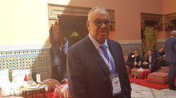 Assurance: Chakib Abouzaid, le premier Maghrébin à la tête du GAIF