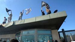Attaque de l'ambassade américaine à Tunis : Procès