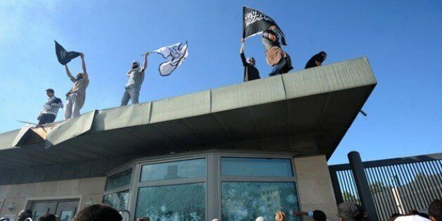Tunisie: Report du procès de l'attaque de l'ambassade