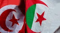 Un jeune tunisien tué dans l'attaque d'un poste-frontière avec