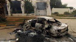 Deuil et appels à la désobéissance civile à Benghazi après des affrontements