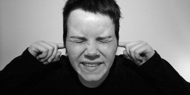 Google Chrome identifie de quel onglet vient le bruit qui vous