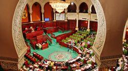 Malgré la révision du règlement intérieur, les députés de l'opposition ne retournent pas à