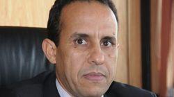 Maroc: RSF demande l'abandon des charges pesant contre le journaliste Ali