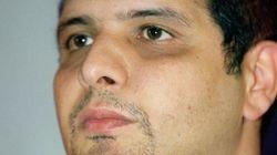 La Grande-Bretagne extrade l'ex-magnat Rafik Khalifa vers