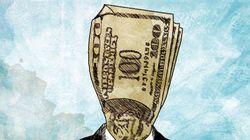 Tunisie Le FMI débloque 506 millions de dollars suspendus en