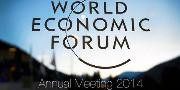Rached Ghannouchi et Beji Caied Essebsi invités à la 44ème édition du forum économique mondial de Davos