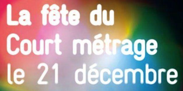 Fête du court métrage: le 21 décembre le jour le plus court