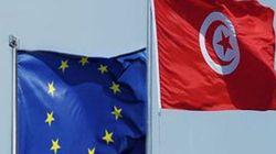 Lancement du programme d'appui de l'U.E. à la société civile