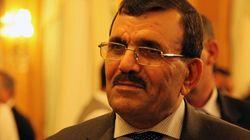 Ali Laarayedh suspend les nouvelles taxes avant de