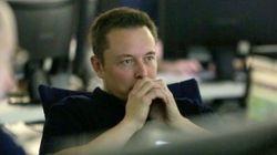 Elon Musk, l'innovateur du