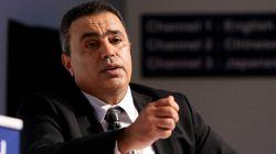 Un nouveau gouvernement bientôt formé par Mehdi