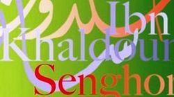 Le Prix Ibn Khaldoun-Senghor à Mohammed Haddad pour le