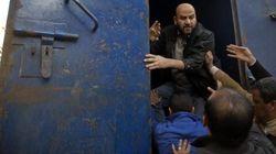L'Égypte appelle la Ligue arabe à agir contre les Frères