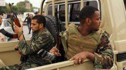 L'ONU envoie une unité spéciale de 235 hommes en