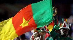 Les Camerounais réagissent à la réserve tunisienne: