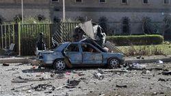 52 morts au Yemen, Al Qaida revendique