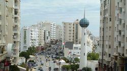 Cité Ennasr: Un individu blessé après une altercation avec des