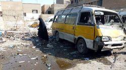 Irak: Octobre, le mois le plus meurtrier depuis