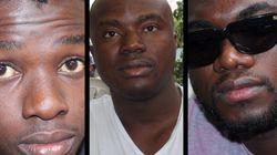 Au-delà du football: Trois Camerounais parlent de la vie en
