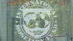 Le FMI inquiet de la crise sécuritaire et politique en