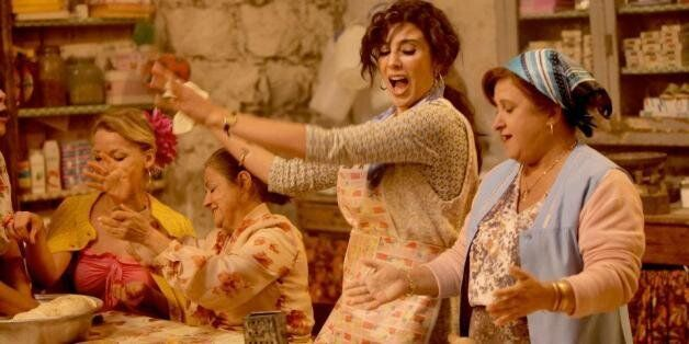 La révolution cinématographique des femmes dans les pays