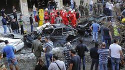 Au moins 23 morts dans un double attentat près de l'ambassade d'Iran à