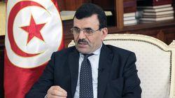 Ali Larayedh n'a pas changé de position concernant la démission de son