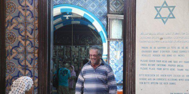 Des Tunisiens de confession juive agressés à Djerba dans