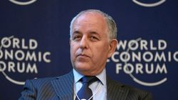 Économie tunisienne: Mustapha Kamel Nabli