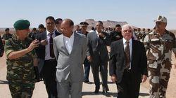 Tunisie: L'état d'urgence prolongé de 8