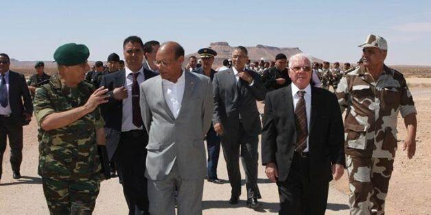 Tunisie: L'état d'urgence prolongé jusqu'à fin juin
