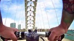 852 photos Instagram prises à travers le monde pour raconter une seule
