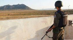 La Tunisie face au Terrorisme: Le prix du déni des