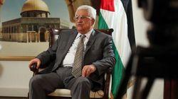 Mahmoud Abbas réclame une enquête internationale sur la mort