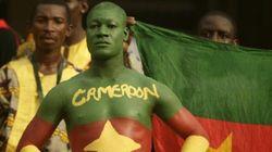 Pour les Camerounais, la Tunisie est