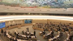 Le Maroc et l'Algérie élus au Conseil des droits de l'Homme de l'ONU sur fond de