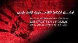 Programme du festival international du Film des droits de